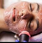 oxygen facial.jpg