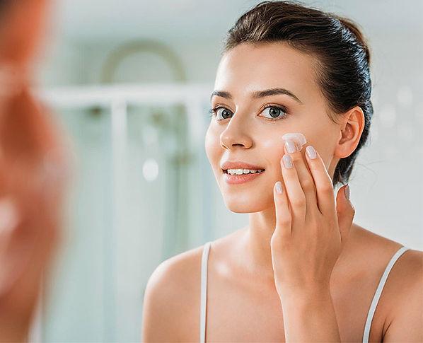 skincare-tips-for-women-under-40.jpeg