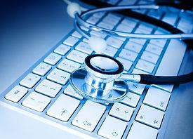 Healthcare_Hart_4_Security1.jpg