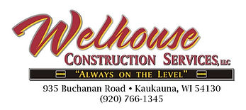 Welhouse Construction.jpg