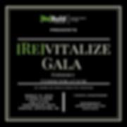 Revitalize Gala Invite Final.png