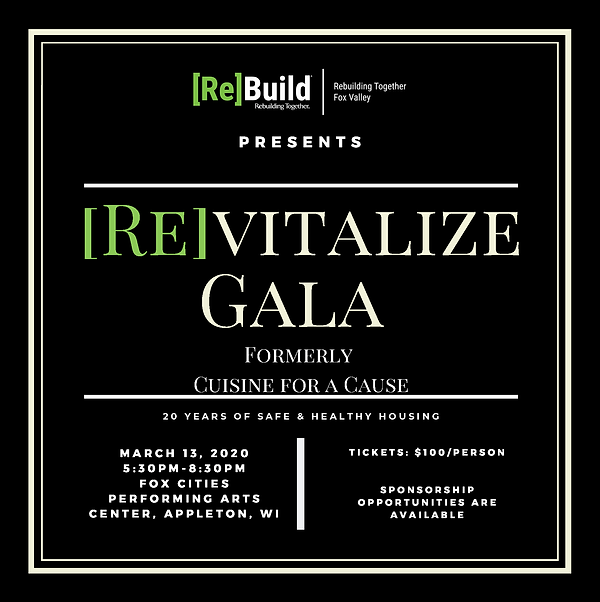 Revitalize Gala Invite Final.png