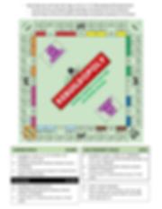 Sponsorship Informational Sheet_Page_2.p
