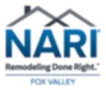 NARI_Fox Valley_Logo_2016_RGB.jpg