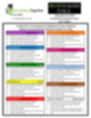 Sponsorship Informational Sheet_Page_1.p