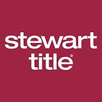 stewart title logo square esp file.jpg