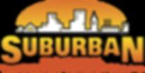 Suburban Electric Logo vector (1).png