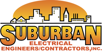 Suburban Electric Logo vector (1).png