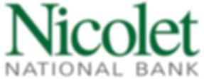 Nicolet_Logo_4c.jpg
