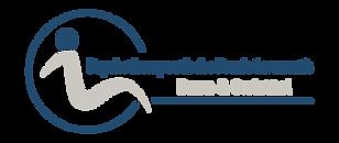 Logo_Prax_Lanz_Bonn_Swisttal_smaller_rps