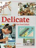 Delicate_gestalten_2011_cover.jpg