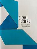 Bienal Disenyo_Publicacion_2013.jpg