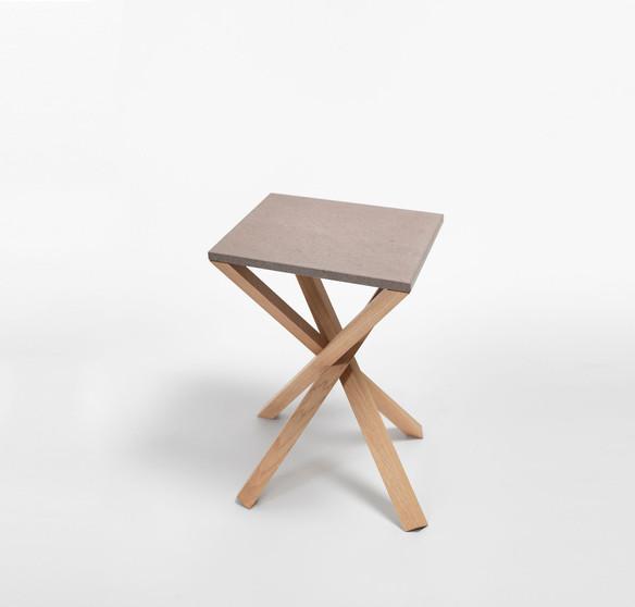 Christine-Birkhoven_Pic_Side-Table_2.jpg