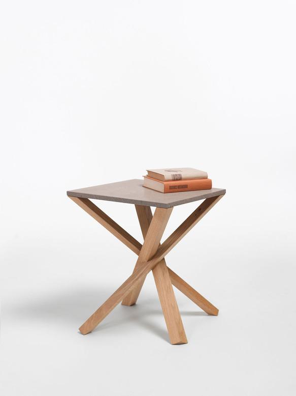 Christine-Birkhoven_Pic_Side-Table_1.jpg