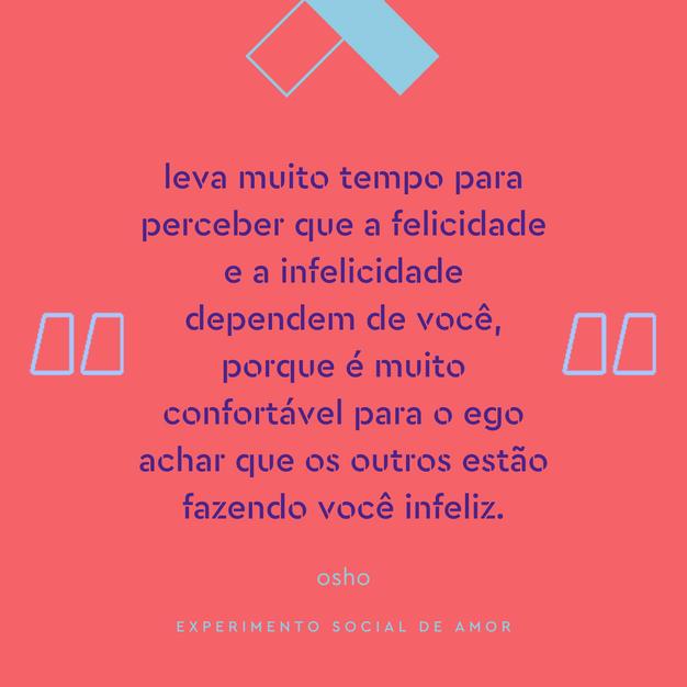 frase terça (12).png