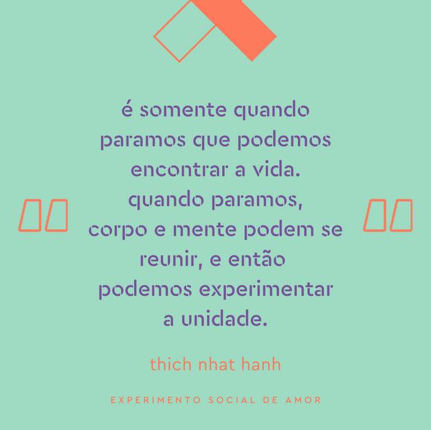 frase terça (24).png