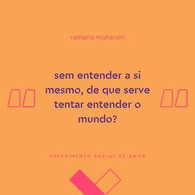 frase terça (14).png