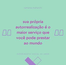 frase terça (5).png