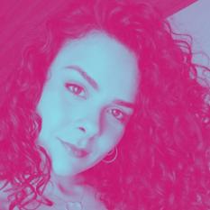 Camila D'orazio