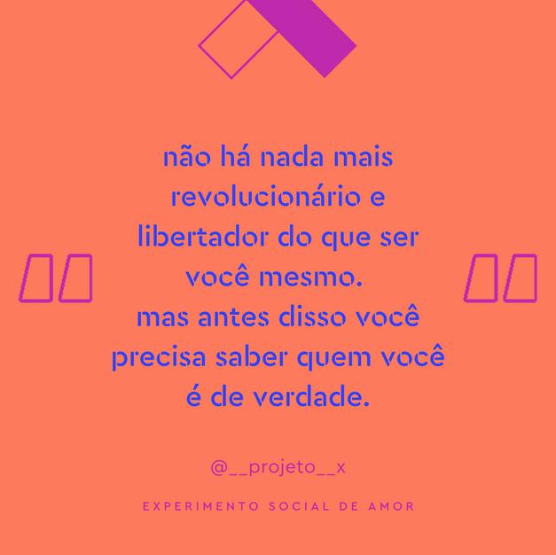 frase terça (9).png
