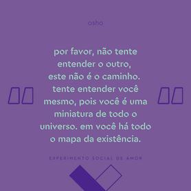 frase terça (2).png