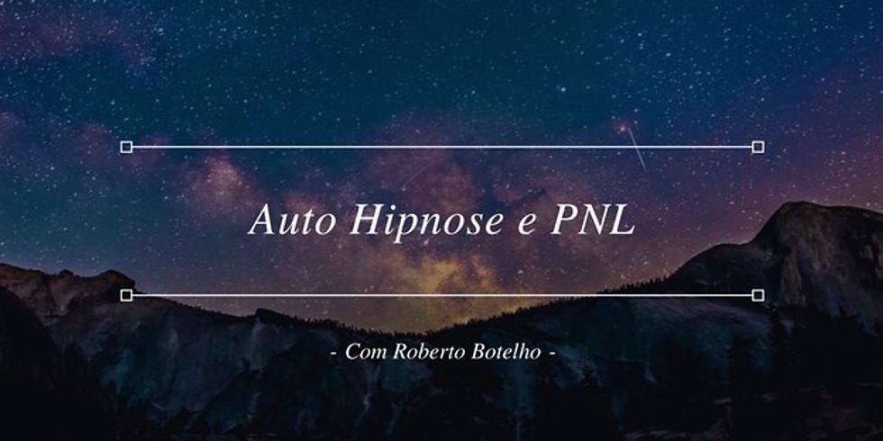 Auto Hipnose e PNL