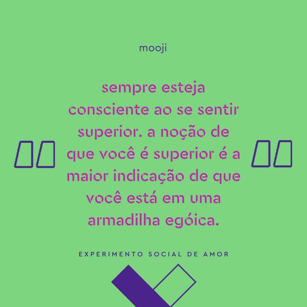 frase terça (15).png