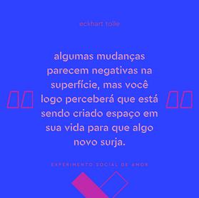 frase terça (4).png