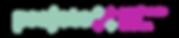 la_projeto_x_marca_color_tagline-03.png
