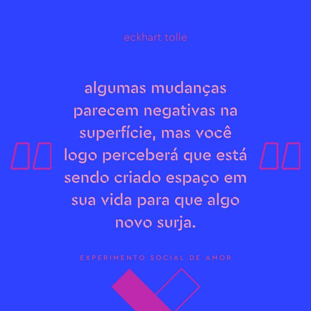 frase terça (6).png