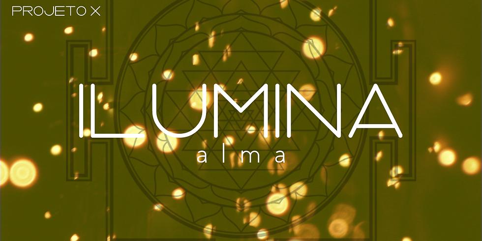 ILUMINA - alma