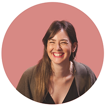 Fernanda Baglioli - Fefa Projeto X.png