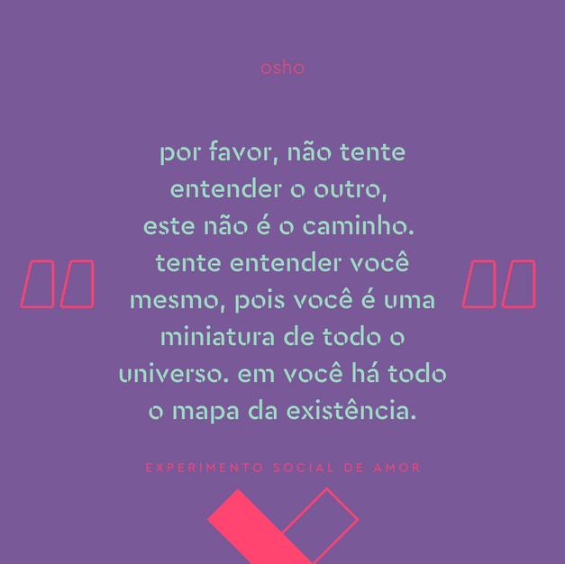 frase terça (1).png