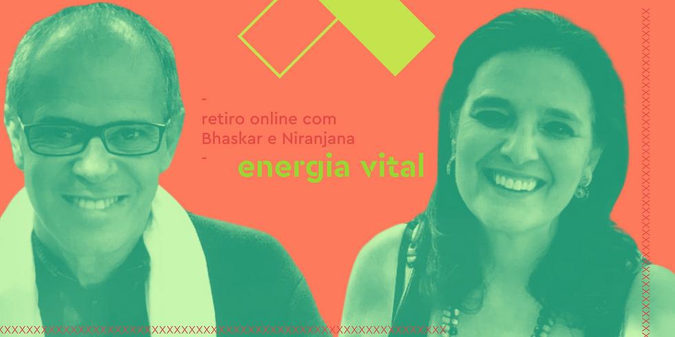 retiro online energia vital | com bhaskar e niranjana (1)