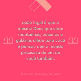 frase terça (23).png
