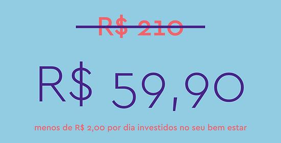 preço-clube-projetox.png