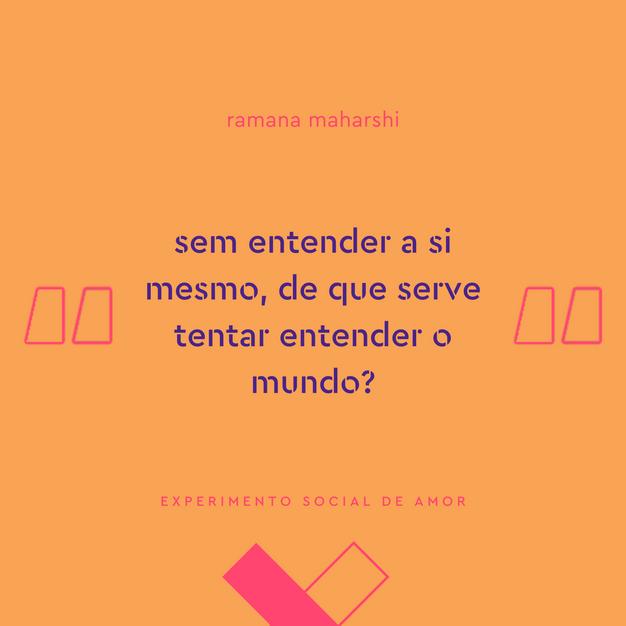frase terça (16).png