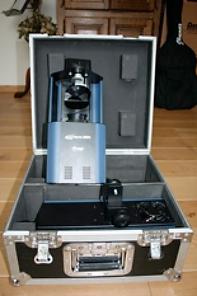 Dynamo 250 2.png