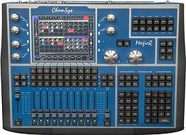 MQ40N-large.jpg