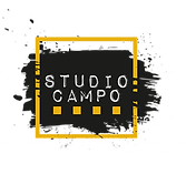 studiocampo_small.png