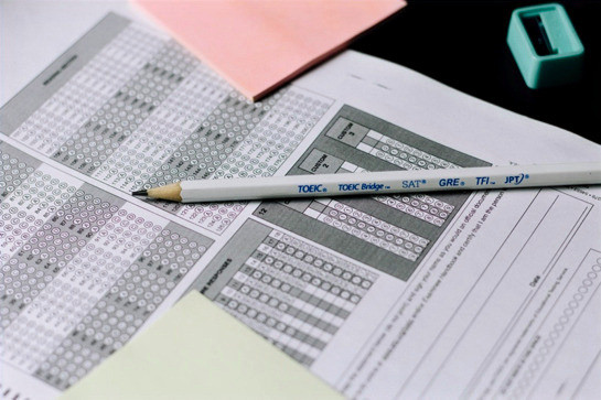 Achieving BIG score increases on the SAT and ACT tests requires plenty of guided-practice and strategic diagnostic testing.