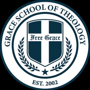 Grace School Of Theology