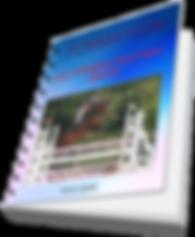 binderlayingopen_506x615.png