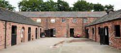 brick stables 2.jpg