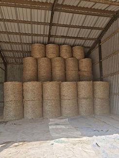 Bales of hay.jpg