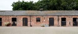 brick stables 3.jpg