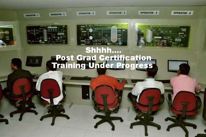 Control Room Operator Training_edited