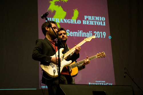 Castelfranco Emilia 2019