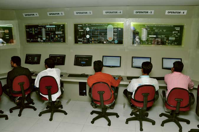 Control Room Operator Training.png
