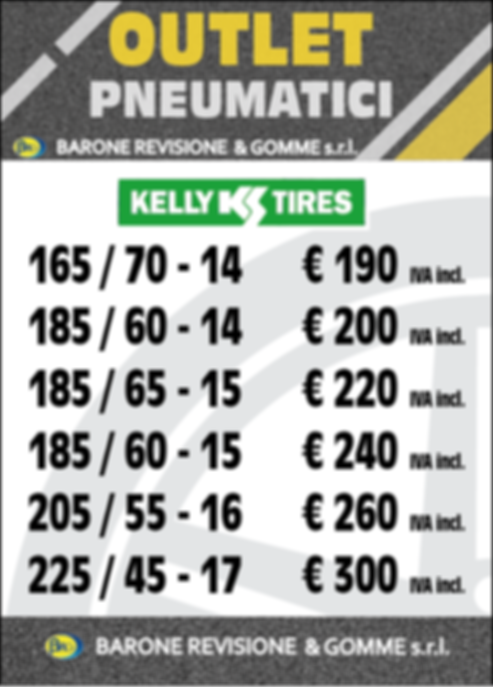 Offerta Kelly Tires.png